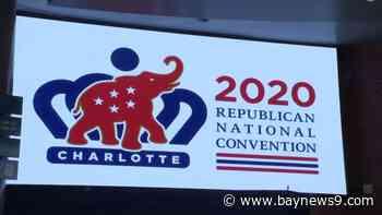 Florida Republicans: Bring RNC To Florida