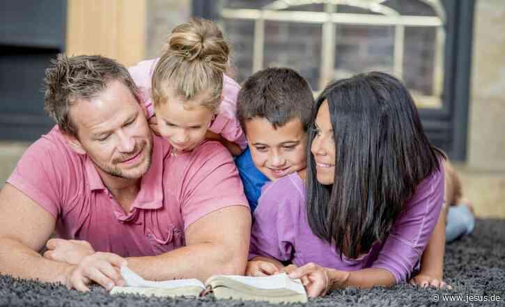 Kindergottesdienst: Gratis-Entwürfe für die Coronazeit