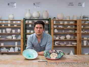 Sheffield arts charity The Art House gets creative to secure future - Yorkshire Post