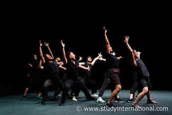 How conservatory degrees prepare performing arts students for the global stage - Study International