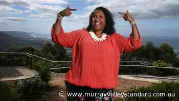 Aboriginal artists highlighted by Country Arts SA - The Murray Valley Standard