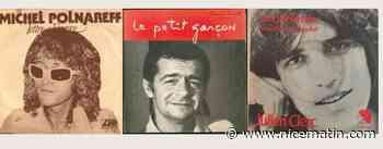 VIDÉOS. Polnareff, Reggiani, Sardou... découvrez notre playlist hommage à Jean-Loup Dabadie