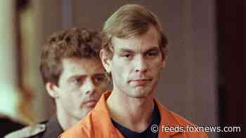 Jeffrey Dahmer witness says she saw 'a streak of evil' while trying to rescue victim from grisly fate: doc