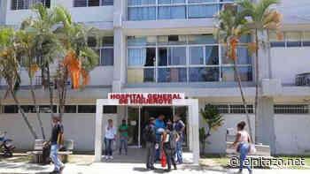 Alcaldesa confirma primer caso positivo de COVID-19 en Higuerote - El Pitazo