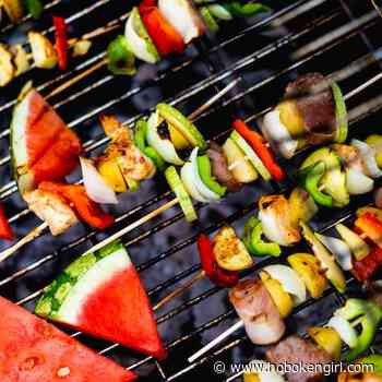 6 Delicious BBQ Recipes You Can Make at Home — Without a Grill - hobokengirl.com