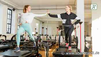 Newsblog für Norddeutschland: Hamburg: Fitnessstudios dürfen unter Auflagen wieder öffnen
