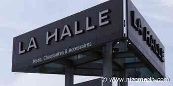 La Halle: 7 offres de reprise partielle, vers un redressement judiciaire