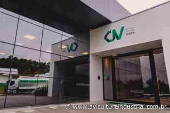 Vibra vai investir R$ 500 milhões em quatro anos em Soledade (RS) - Avicultura Industrial