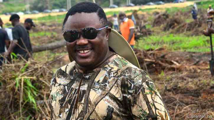 Cross River government declares 35 persons wanted over cult killings - Guardian