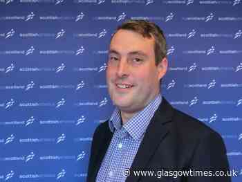 Scottish Athletics chief insists Scotland can't just 'write off' 2020 season as he details exit framework - Glasgow Times