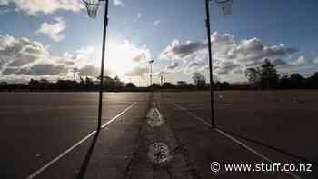 Canterbury sports prepare to start winter season - Stuff.co.nz