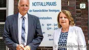 Hamburg: Ärzte wehren sich heftig gegen Pläne von Rot-Grün