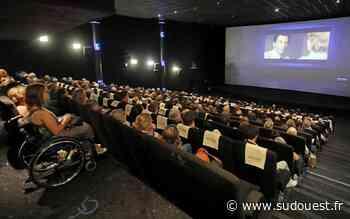 Saint-Paul-lès-Dax (40) : le Très court international film festival passe en ligne - Sud Ouest