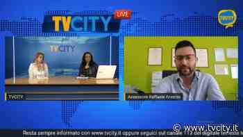 Porta a porta a Torre del Greco tra criticità e controlli - VIDEO - Tvcity