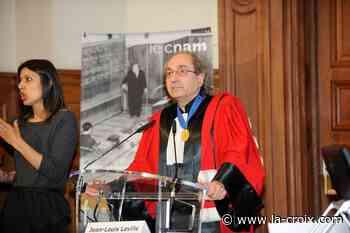 À Bagnolet, municipalité et associations, main dans la main - Journal La Croix