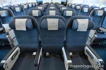 British Airways upgraded my status: TPG reader success story - The Points Guy UK