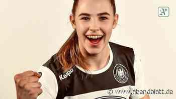 Handball-Bundesliga: 17-Jährige sollen Teams in Buxtehude und Buchholz verstärken