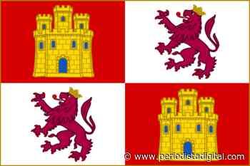 Francisco Iglesias Carreño: «25-mayo-{1085-2020} Toledo y Zamora « - Periodista Digital