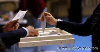 Municipales à Allauch : les cartes rebattues après le décès du maire - La Provence