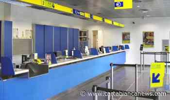 Crevalcore, riapre l'ufficio postale di Palata Pepoli - CartaBianca news