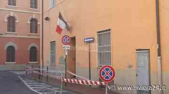Ventimiglia, stasera torna il consiglio comunale. All'ordine del giorno anche una mozione sul consolato francese - Riviera24