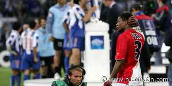 RÉCIT. Il y a 16 ans jour pour jour, l'AS Monaco perdait la finale de la Ligue des Champions contre le FC Porto