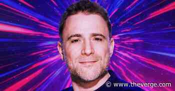 Slack CEO Stewart Butterfield on competing with Microsoft, the future of work, and managing all those notifications