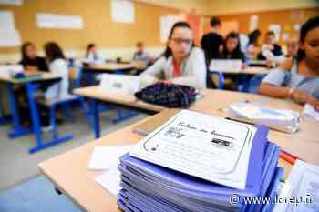 L'école de Boiscommun peut rouvrir : le test Covid de l'agent est négatif - Boiscommun (45340) - La République du Centre