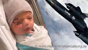 Call of Duty: Skurriler Name des Babys von Elon Musk muss wegen des Gesetzes geändert wegen – So heißt sein Baby nun