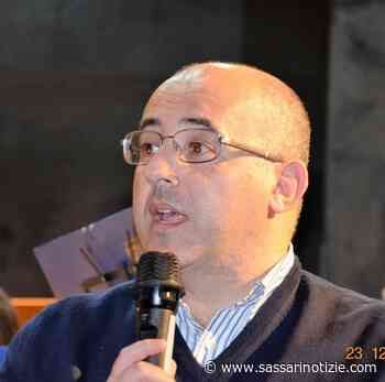 A Calangianus il bonus bebè grazie al Sindaco Fabio Albieri che rinuncia all'indennità di carica | SassariNotizie.com - SassariNotizie.com