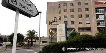 """""""On veut de la clarté"""". La CGT de l'hôpital L'Archet à Nice attend beaucoup du """"Segur de la santé"""""""