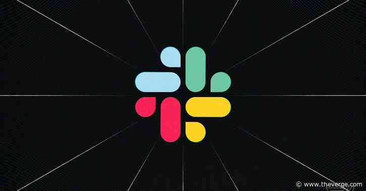 Slack is looking to add support for scheduled messages and more control over notifications