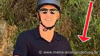 Bastian Schweinsteiger: Fans bemerken Detail auf privatem Foto der FCB-Legende -sie werden böse