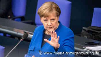 Merkel plant weitreichende Corona-Lockerungen - dochKretschmann verkündet etwas ganz anderes
