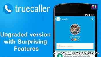 Cyber criminal put Truecaller records of 4.75 crore Indians on sale for Rs 75,000