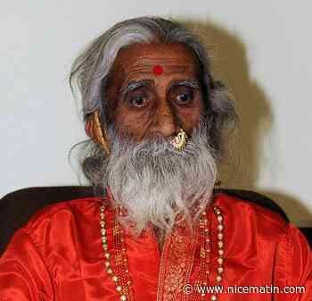 Il affirmait n'avoir rien bu ni mangé depuis 80 ans, ce Yogi indien vient de mourir