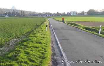 Meilenstein für nachhaltige Mobilität in Wachtberg - Blick aktuell