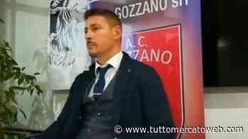 """Gozzano, Casella: """"Giocare solo i play out non risolve il problema, al massimo lo riduce"""" - TUTTO mercato WEB"""