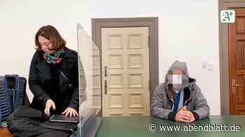 """Hamburg: """"Videoclipartige Szenen"""": Schläger von Winterhude verurteilt"""