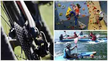 Un enseignement expérimental à Decize pour se préparer aux métiers du sport - Decize (58300) - Le Journal du Centre
