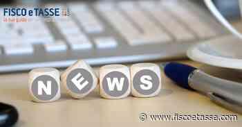 SURE: approvato il piano per la cassa integrazione europea - Fiscoetasse