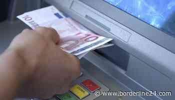 """Bari e la rabbia per i ritardi della cassa integrazione. La storia: """"400 euro per due mesi: come si può vivere così?"""" - Borderline24 - Il giornale di Bari"""
