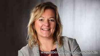 Als erste Grüne: Anja Berger ist neue Wiesn-Stadträtin