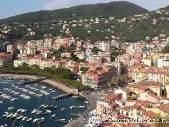 Raccolta rifiuti, a Lerici entra in vigore in anticipo il calendario estivo - Gazzetta della Spezia e Provincia