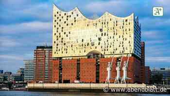 Hamburg: Trotz Corona: Vorverkauf für Elbphilharmonie gestartet