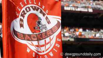 An Interview with Cleveland Browns Superfan Paul Brown - Dawg Pound Daily