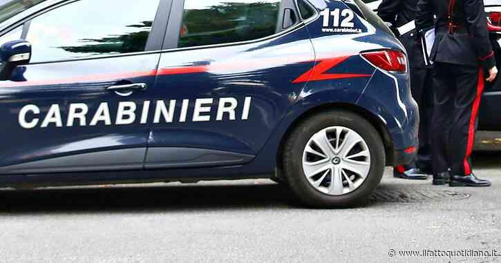 Torino, trovati i cadaveri di due gemelle in un'abitazione a Bussoleno: uno era ormai ridotto a scheletro. Indagano i carabinieri