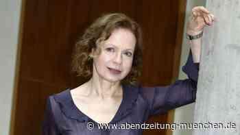"""Sie wurde 75 Jahre alt: """"Solo Sunny""""-Star Renate Krößner gestorben"""