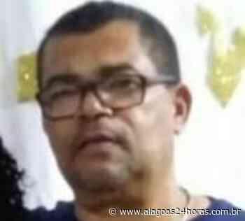 Policial civil morre após sofrer ataque cardíaco em Maragogi - Alagoas 24 Horas