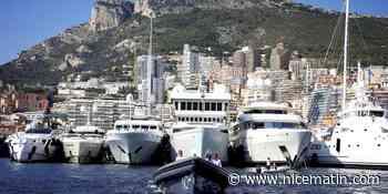 Le Monaco Yacht Show maintenu en septembre mais dans une version réduite